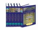 The Oxford Encyclopedia of the Islamic World: Women's movements-òZåurkhåanah; index