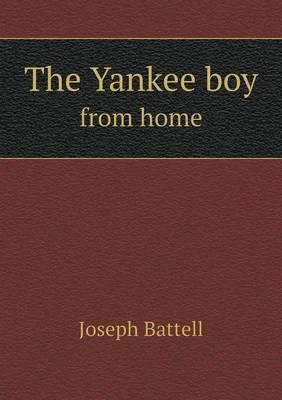 The Yankee Boy from ...