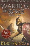 Warrior of Rome II: ...