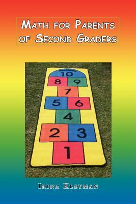 Math for Parents of Second Graders