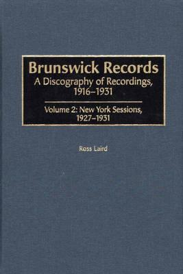 Brunswick Records