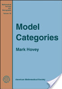 Model Categories