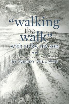 Walking the Walk Wit...