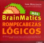 Más BrainMatics