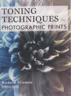 Toning Techniques for Photographic Prints