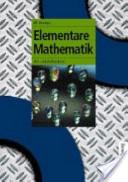 Elementare Mathematik