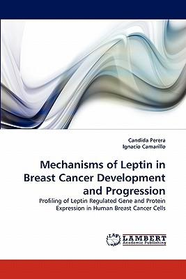 Mechanisms of Leptin...