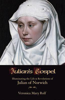 Julian's Gospel