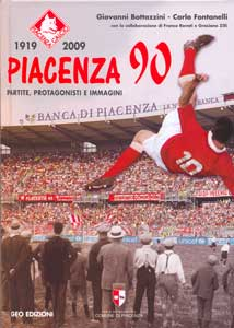 Piacenza 90