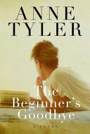 The Beginner's Goodb...