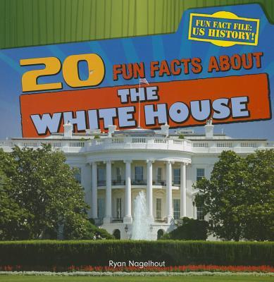 20 Fun Facts About t...