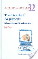 The death of argumen...
