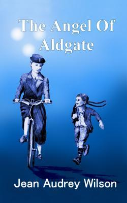 The Angel of Aldgate