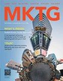 MKTG 6