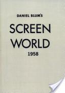 Screen World Vol. 9 1958