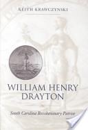 William Henry Drayton