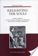 Relighting the Souls
