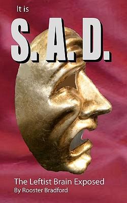It Is S.a.d.