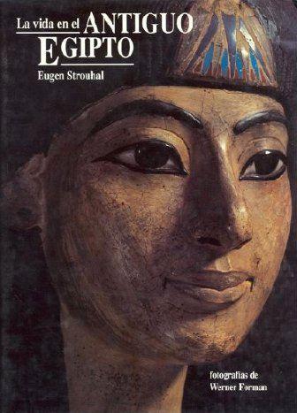 La vida en el antiguo Egipto