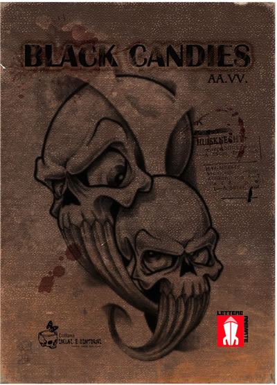 Black Candies