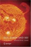 Sun, Earth and Sky
