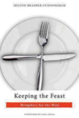 Keeping the Feast