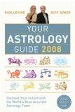 Your Astrology Guide...