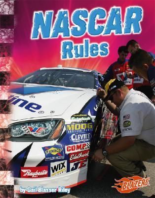 NASCAR Rules