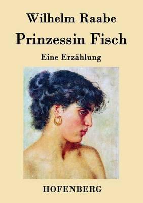 Prinzessin Fisch