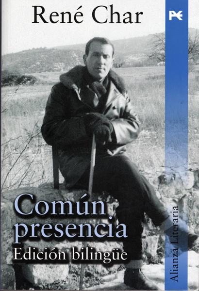 Comun Presencia/ Com...
