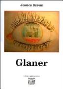 Glaner