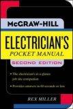 Electrician's Pocket Manual
