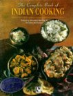 The Complete Cookery