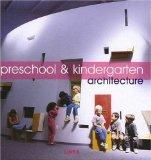 Preschools & Kindergarten