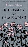 Die Damen von Grace Adieu. Erzählungen