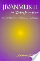 J錳vanmukti in Transformation