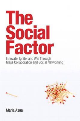 Social Factor, The