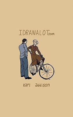 Idrawalot - 2009