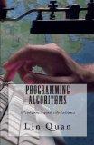 Programming Algorithms