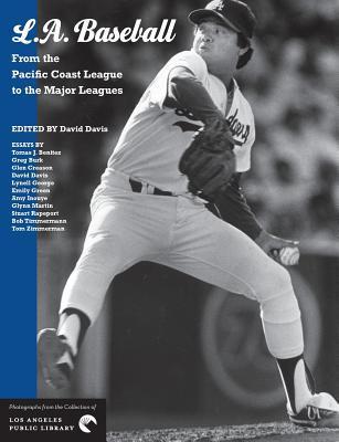 L.A. Baseball
