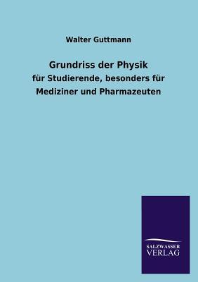 Grundriss der Physik
