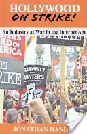 Hollywood on Strike!