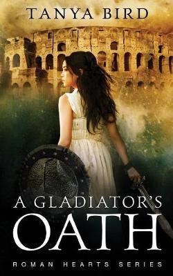 A Gladiator's Oath