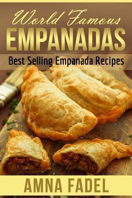World Famous Empanadas