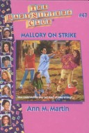 Mallory on Strike