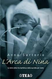 L' arca di Nina