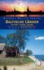Baltische Länder