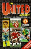United Alphabet