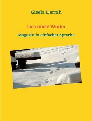 Lies mich! Winter