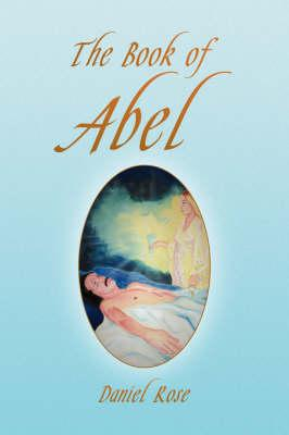 The Book of Abel